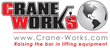 CraneWorks: Raising the bar in lifting equipment