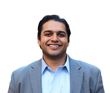 Aligned Energy Announces Key Appointment of Anubhav Raj as Chief Financial Officer
