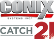 Catch21 to Roll Out CONIX's Detective Suite
