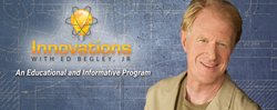Innovations with Ed Begley, Jr.