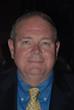 EstesGroup Appoints Ben Nixon VP, Enterprise Technology