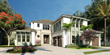London Bay Homes' Luxury Estate Model in Port Royal is Halfway Complete