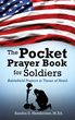 New Xulon Book Will Encourage American Troops Worldwide