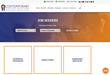 Contemporary Staffing Solutions Launches New Website