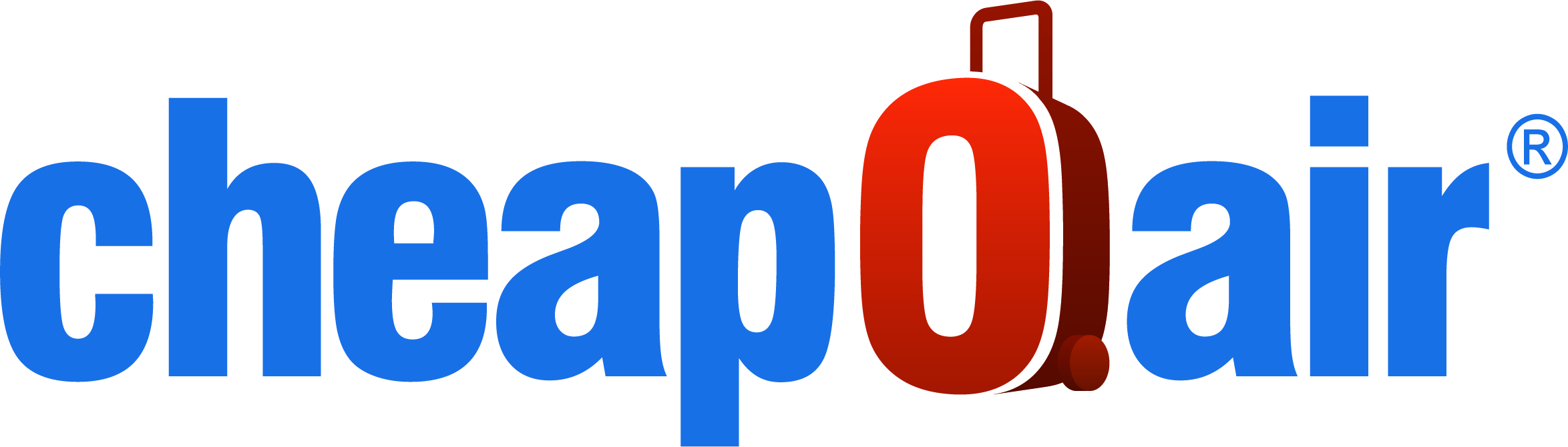 Cheap Hotels with low Hotel Rates guarantee on CheapOair. Find Hotel Reservations with free upgrade on your Hotel Rooms and night stays. Exclusive Hotel Deals with negotiated Hotel Prices on top Brands. Best Hotel Rates on all airport hotels, beach front hotels and luxury accommodations for top destinations on CheapOair.