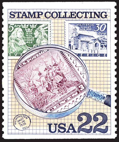 stamp collectors sydney australia time - photo#10
