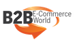 2016_B2BecWorld_Logo_Alternative_NoTagline.png