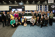 GM and SAE International Select 8 North American Universities for New Autonomous Vehicle Competition