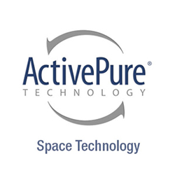 ActivePure Technology by Aerus