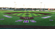 Port Neches-Groves Doubles Up on AstroTurf