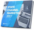 Channel Marketing Success Hinges on Fresh Content, Localized Campaigns, Among Key Findings in New Report