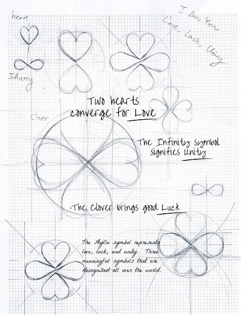 Ayllu Symbol Builds Solidarity Through Jewelry