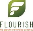 Flourish Conference