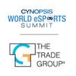 The Trade Group's VP of Business Development to Speak at Cynopsis World eSports Summit