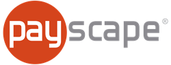 Payscape fintech merchant processing