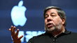 Apple Co-Founder Steve Wozniak to Speak at University of San Francisco