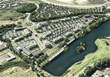 Llanelli Wellness & Life Science Village, a forward-thinking wellness community under development in South Wales, combining life science research facilities, a neuro-village with living facilities for