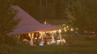 "Pioneering wellness community, Serenbe (outside Atlanta), puts ""front-porch"" neighbor relationships, nature, organic agriculture and cultural events at the heart of wellness living. Source: Serenbe  I"
