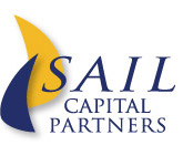 SAIL Capital
