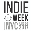 A2IM Announces Speaker Lineup for Indie Week 2017