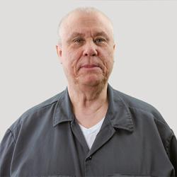 Industry Veteran Tod Cooper Joins IMPAK
