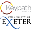 University of Exeter and Keypath Education Launch Digital Revolution in UK Higher Education