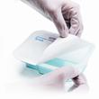 Tyvek® for medical packaging