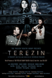 "Tolkien Theatre Company To World Premiere Off Broadway Play ""TEREZIN"" Set During the Holocaust; Directed by JRR Tolkien's Great-Grandson Nicholas Tolkien"