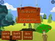 """New Kids Interactive Book App """"The Blue Pine and the Apple Tree"""" Features Beautiful Animation, Delightful Music & Fun Surprises"""
