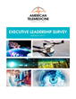 ATA Leadership Survey: Patient-Centered Healthcare and EHR Interoperability Cited by Executives as Top Advancements in Telemedicine