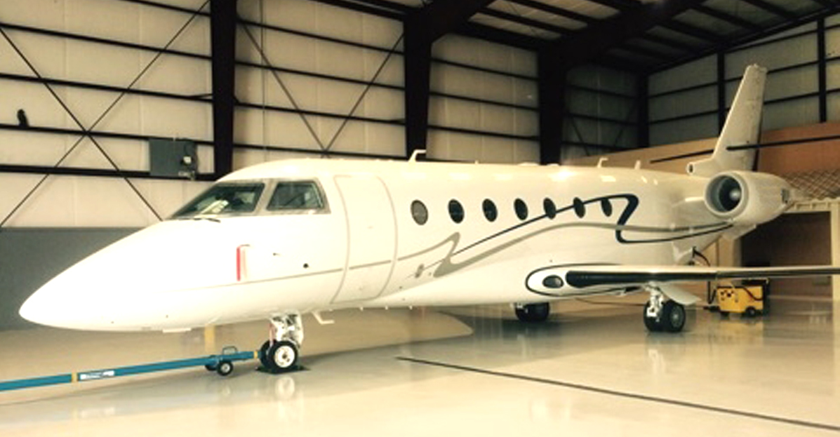 Private Jet Demand Surges  Forcing Buyers To Move Quickly