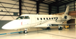 Private Jet Demand Surges - Forcing Buyers to Move Quickly to Secure Best Aircraft at Best Prices