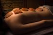 Saltability Himalayan Salt Stone Massage