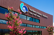 New Northern Arizona Healthcare Clinic Eliminates the Waiting Room, Improves the Patient Experience with Versus Clinic Workflow Solution