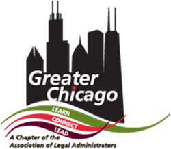 Association of Legal Administrators - Greater Chicago Chapter