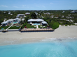 RE/MAX Real Estate Group Turks and Caicos Luxury Villa for Sale Featured on Viviun.com
