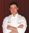 Michael Pennacchia Named Executive Chef at Camille's