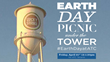 James Scott Farrin Hosts Earth Day Picnic for American Tobacco Campus (ATC) Tenants