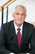 San Diego Attorney Timothy J. Richardson Reaches 20 Years and 3000 Cases