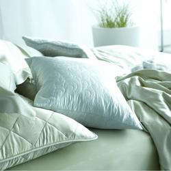 Luxury Silk Bedding | Save 25% Luxury Silk Bedding Sale | Manito Luxury Silk Bedding & Silk Sleepwear