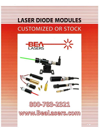 lasers, industrial lasers, ruggedized lasers, alignment tool, leveling tool, laser modules, laser assemblies, laser tool