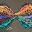 Steven Tyler signs Soundwaves