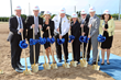Florida Hospital Wesley Chapel Breaks Ground on New Off-Site Emergency Room Located in Land O' Lakes
