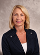 Denyse Bales-Chubb, President and CEO, Florida Hospital Wesley Chapel