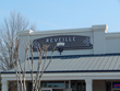The Revealing of Reveille Café — Restaurant Construction Complete