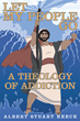 New Book Discusses Ever-Present Drug Addictions Worldwide