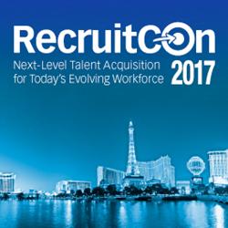 RecruitCon 2017