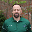 Little Rock Christian Academy Hires Eric Cohu as Head Football Coach