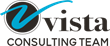 Vista Consulting Team Announces Open Registration for Unique Conference Designed to Transform Plaintiff Law Firm Practices