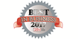 Range Logistics Named Best in Reliability by Small Business Monthly St. Louis